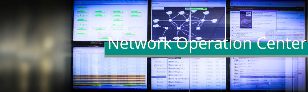 Network-Operation-Center-1000x300